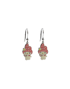 Hello Kitty My Melody OM2-P