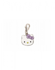 Hello Kitty Silver Charms PHB1-L