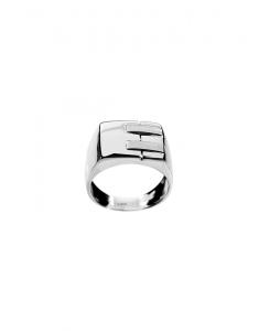 Bijuterii Argint Shapes AND 520