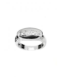 Nina Ricci 50545/0