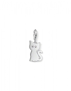 Thomas Sabo Charm Club 1014-051-14