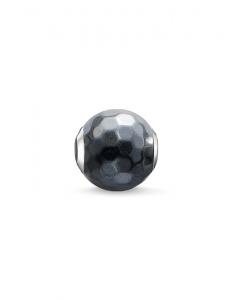 Thomas Sabo Karma Beads K0100-064-5