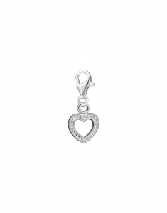 Thomas Sabo Charm Club Love & Friendship 0930-051-14