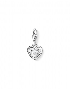 Thomas Sabo Charm Club Love & Friendship 0967-051-14