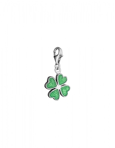 Thomas Sabo Charm Club Lucky 0677-007-6