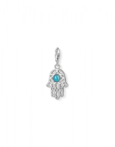 Thomas Sabo Charm Club Lucky 1052-404-17