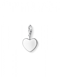 Thomas Sabo Charm Club Love & Friendship 0766-001-12