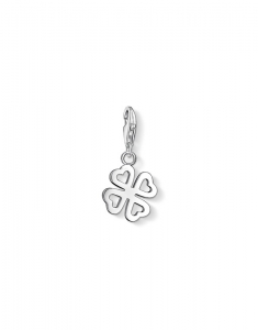 Thomas Sabo Charm Club Lucky 0790-001-12