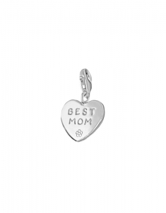 Thomas Sabo Charm Club 0821-001-12