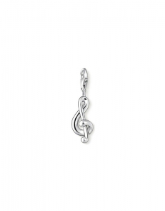 Thomas Sabo Charm Club 0845-001-12