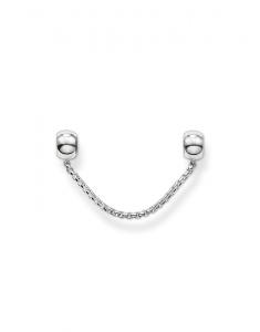 Thomas Sabo Karma Beads KS0004-585-12