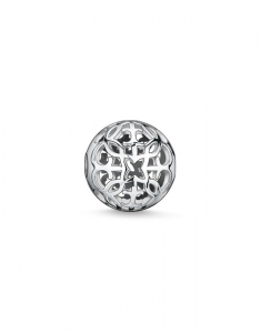 Thomas Sabo Karma Beads K0052-001-12