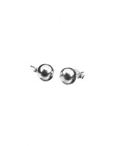 Bijuterie Argint Classic 294-8MM BALL