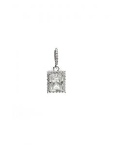 Bijuterie Argint Classic MJP-0251/WHT