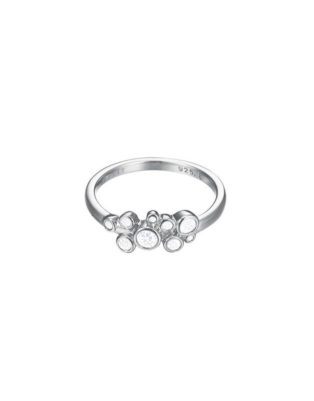 Inele Esprit Essentials ESRG92843A160