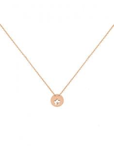 Ekan Diamonds Flower XK2932MR