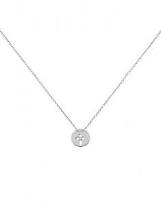 Ekan Diamonds Cross XK2956ML