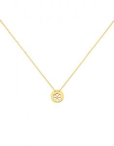 Ekan Diamonds Flower XK2959MO