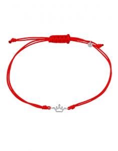 Ekan Crown XB30420L-R