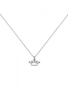 Ekan Diamonds Crown XK2012ML
