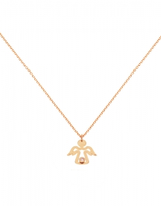 Ekan Diamonds Angel XK2298MR