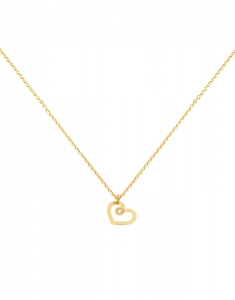 Ekan Diamonds Heart XK2307M0