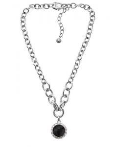 DKNY Black & White NJ2054040