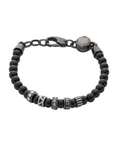 Diesel Beads DX0961001