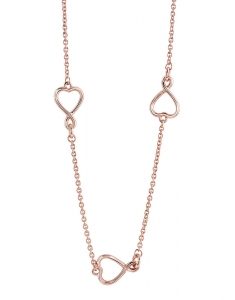Guess Necklaces UBN61057