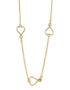 Guess Necklaces UBN61056
