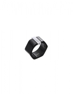 Esprit Steel ESRG-11287.A