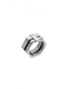 Esprit Steel ESRG-11286.A