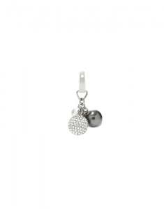 Fossil Charms JF00678040