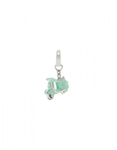Fossil Charms JF00681040