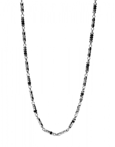 Fossil Men's Dress JF00535040