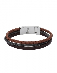 Fossil Men Casual Vintage JF02213040