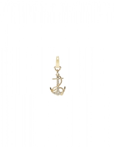 Fossil Charms JF02338710