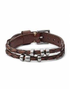 Fossil Men Casual Vintage JF02345040