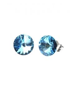 Bijuterie elemente Swarovski 20128-202