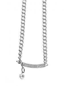 Morgan Silver Collection MSC210Z38