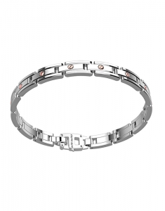 Zancan Steel 316 Collection EXB539R