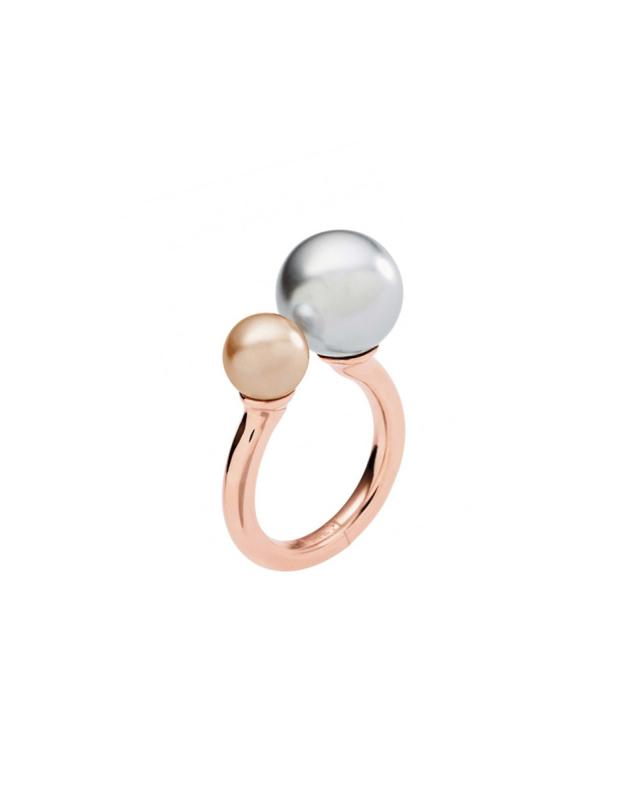 Inele Emporio Armani Woman's Collection EGS2147221