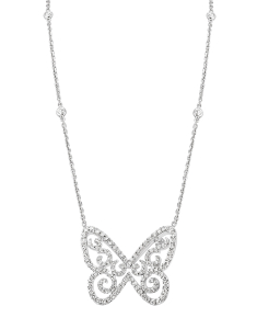 Messika Butterfly 5215W