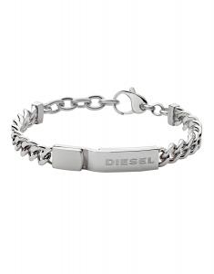 Diesel Steel DX0966040