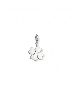 Thomas Sabo Charm Club 0884-001-12