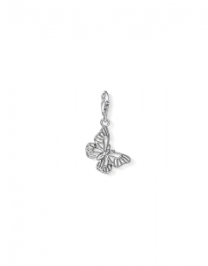 Thomas Sabo Charm Club Animals 1038-001-12