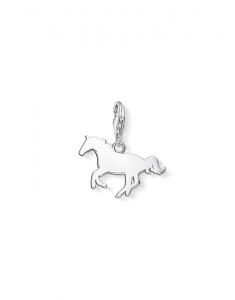 Thomas Sabo Charm Club Animals 1106-001-12