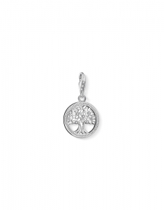 Thomas Sabo Charm Club Lucky 1303-051-14
