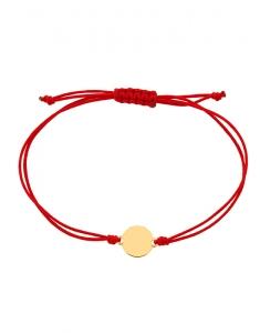 Ekan Coins XB331500-R