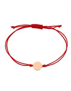 Ekan Coins XB33150R-R